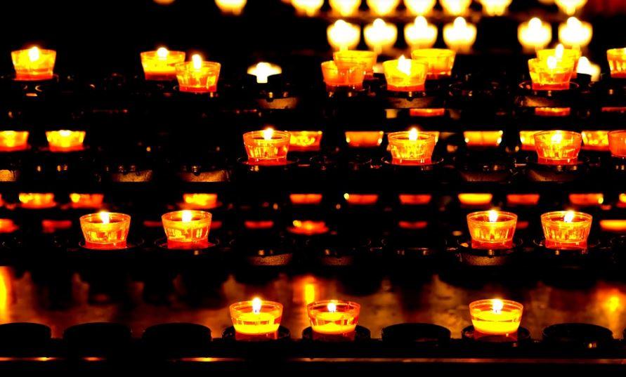 Longwood, FL cremation