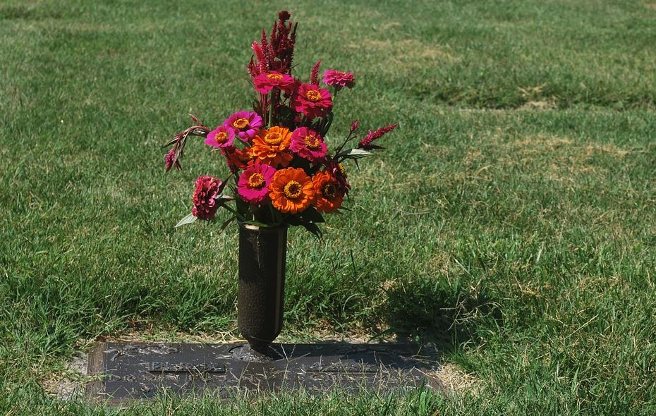 cremation services in Daytona Beach, FL